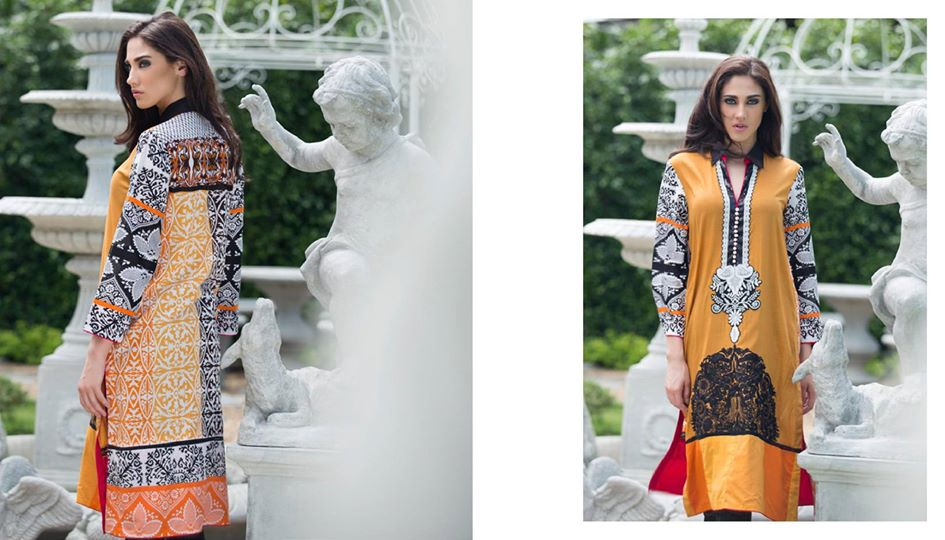 Firdous-carnival-summer-kurti-collection (3)
