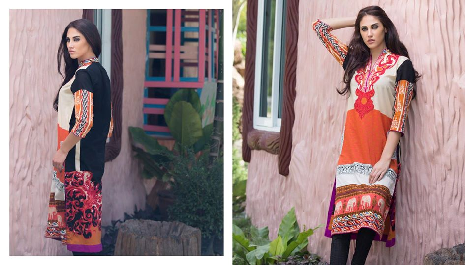 Firdous-carnival-summer-kurti-collection (4)