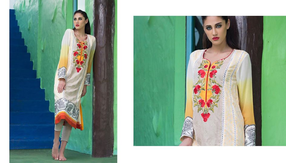 Firdous-carnival-summer-kurti-collection (7)