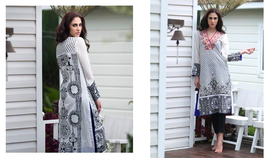 Firdous-carnival-summer-kurti-collection (8)