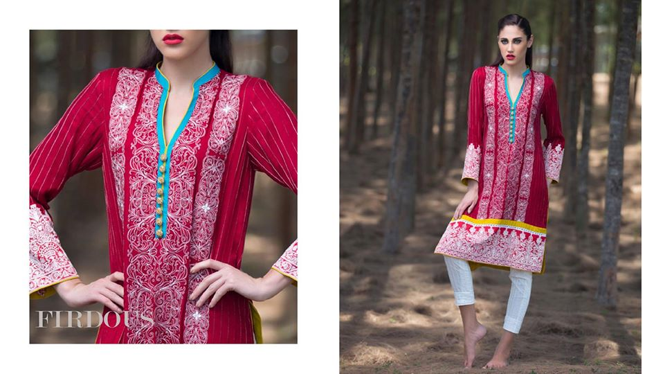 Firdous-carnival-summer-kurti-collection (9)