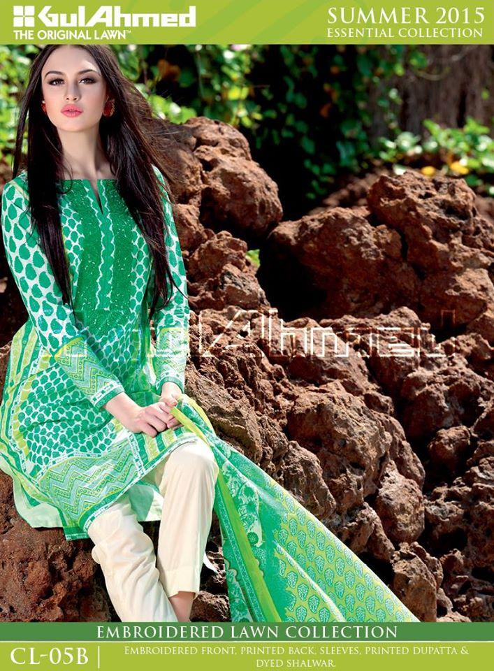 Summer dress in pakistan zip code