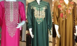 Limelight Formal Party wear Silk Dresses New Collection for Ladies