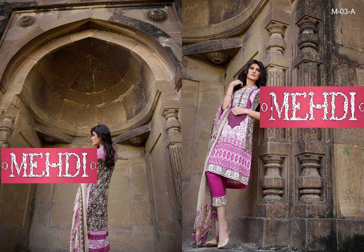 Mehdi-spring-summer-lawn-collection-2015 (15)