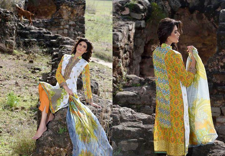 Mehdi-spring-summer-lawn-collection-2015 (16)