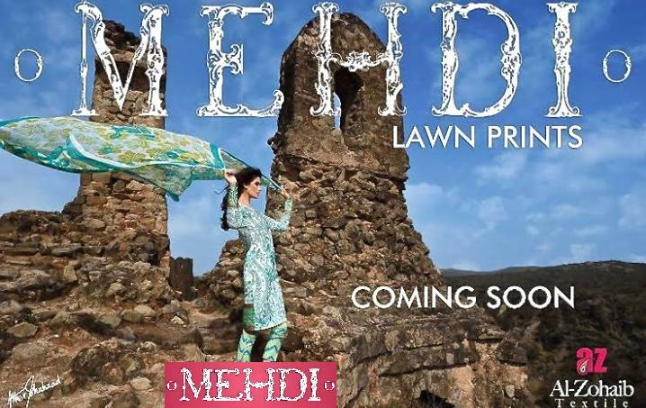 Mehdi-spring-summer-lawn-collection-2015 (17)