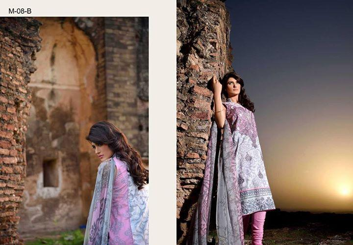 Mehdi-spring-summer-lawn-collection-2015 (18)