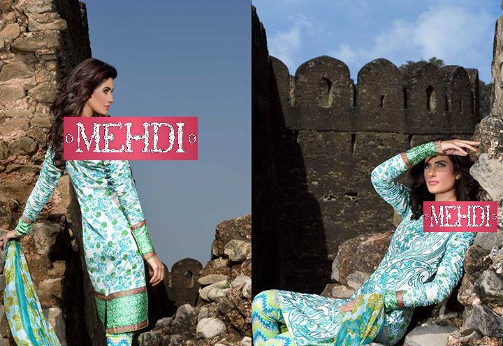 Mehdi-spring-summer-lawn-collection-2015 (19)