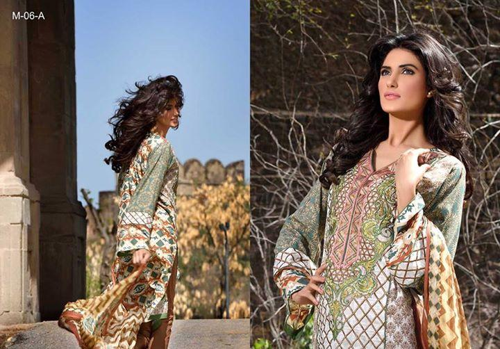 Mehdi-spring-summer-lawn-collection-2015 (20)