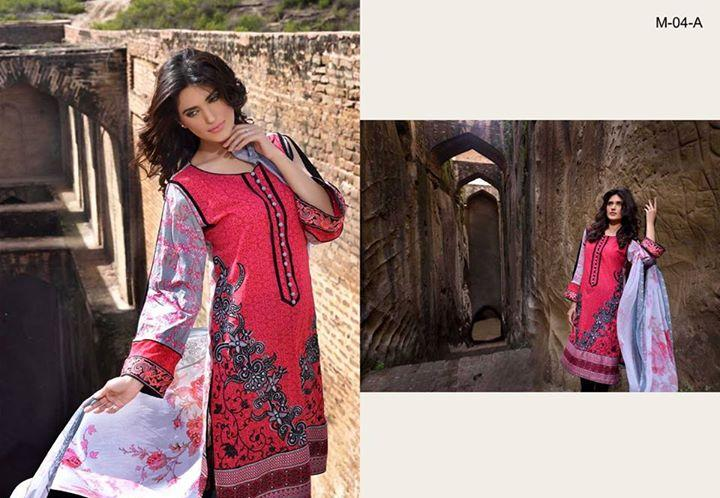 Mehdi-spring-summer-lawn-collection-2015 (21)