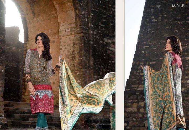 Mehdi-spring-summer-lawn-collection-2015 (22)