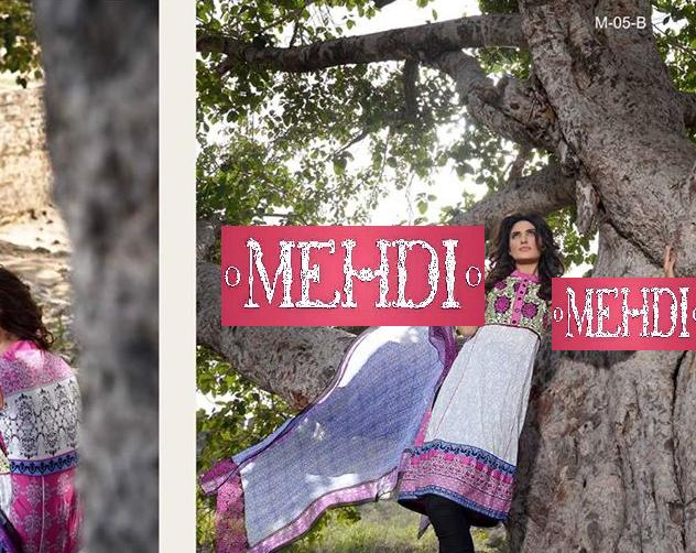 Mehdi-spring-summer-lawn-collection-2015 (23)