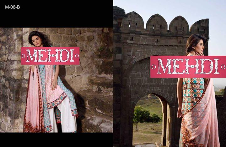 Mehdi-spring-summer-lawn-collection-2015 (27)