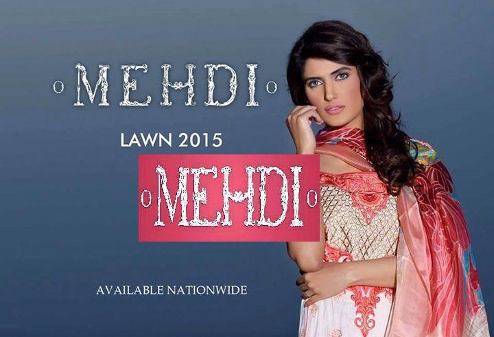 Mehdi-spring-summer-lawn-collection-2015 (28)