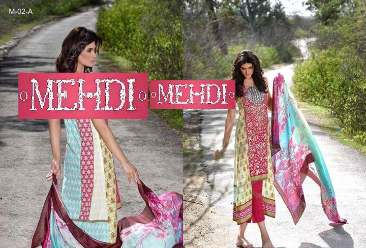 Mehdi-spring-summer-lawn-collection-2015 (29)