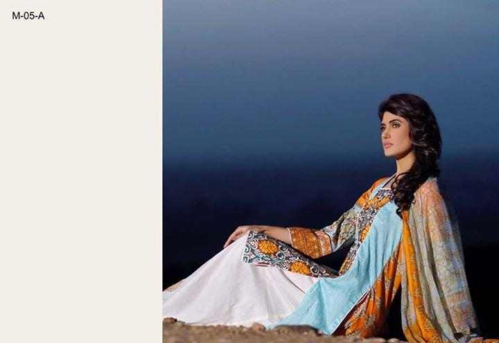 Mehdi-spring-summer-lawn-collection-2015 (31)