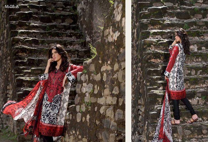 Mehdi-spring-summer-lawn-collection-2015 (33)