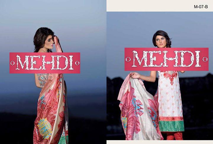 Mehdi-spring-summer-lawn-collection-2015 (37)