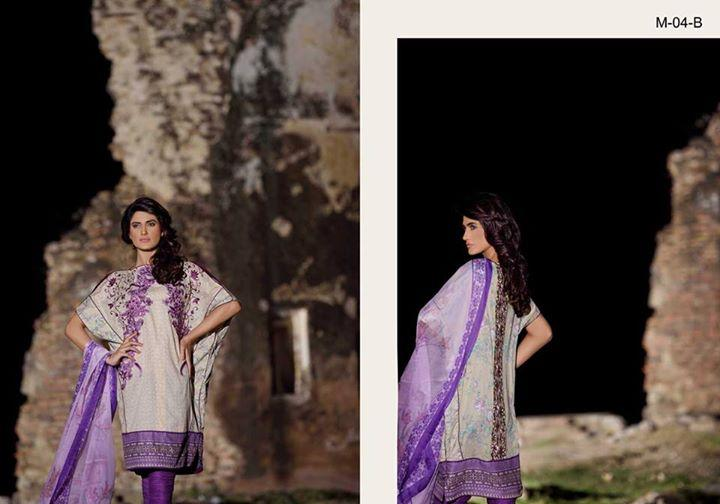 Mehdi-spring-summer-lawn-collection-2015 (38)
