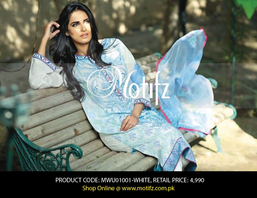 Motifz-Spring-Summer-Collection-2015 (12)