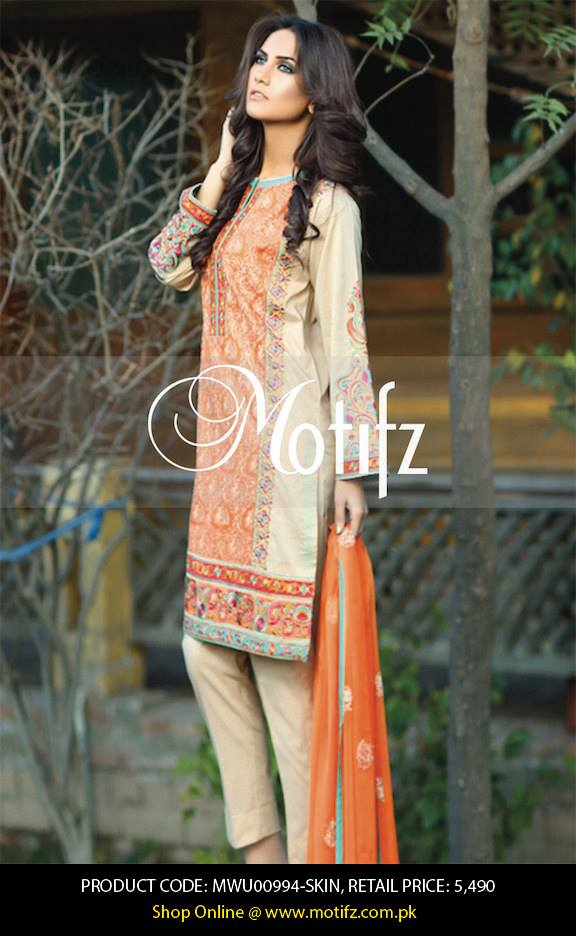 Motifz-Spring-Summer-Collection-2015 (13)