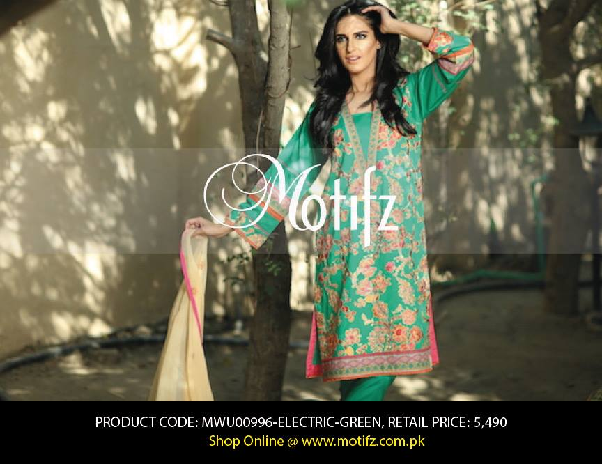 Motifz-Spring-Summer-Collection-2015 (15)
