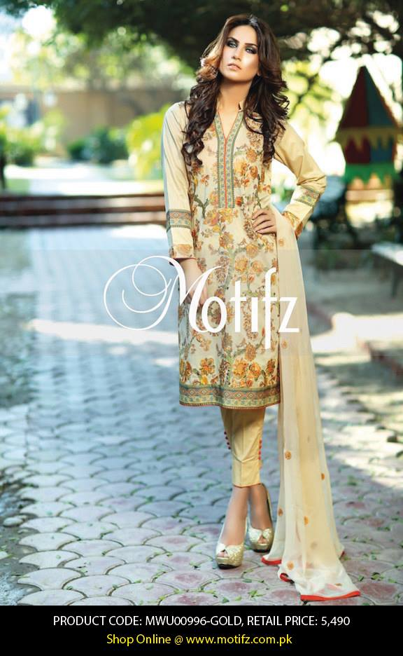 Motifz-Spring-Summer-Collection-2015 (17)