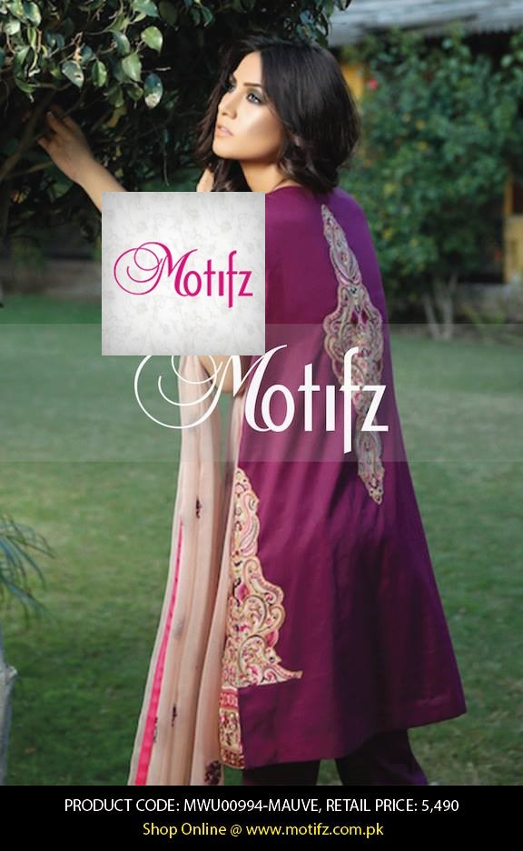 Motifz-Spring-Summer-Collection-2015 (18)