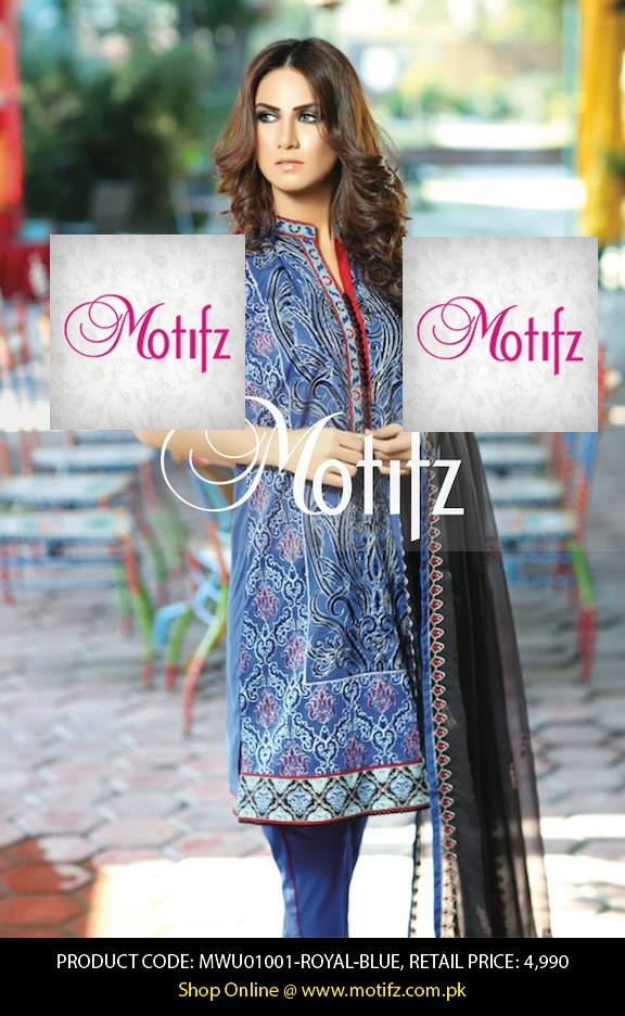 Motifz-Spring-Summer-Collection-2015 (20)