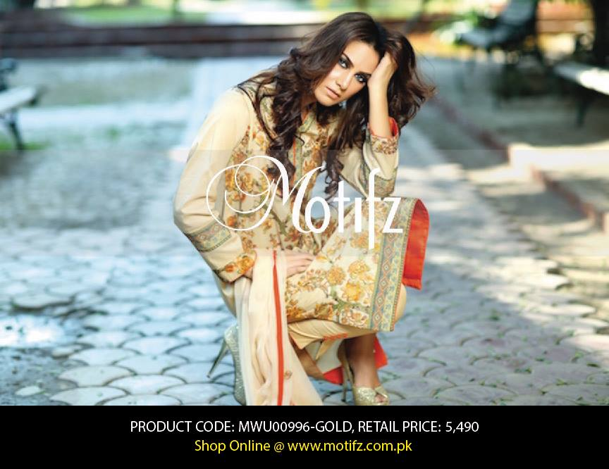 Motifz-Spring-Summer-Collection-2015 (21)