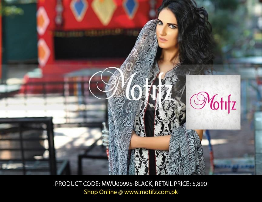 Motifz-Spring-Summer-Collection-2015 (23)