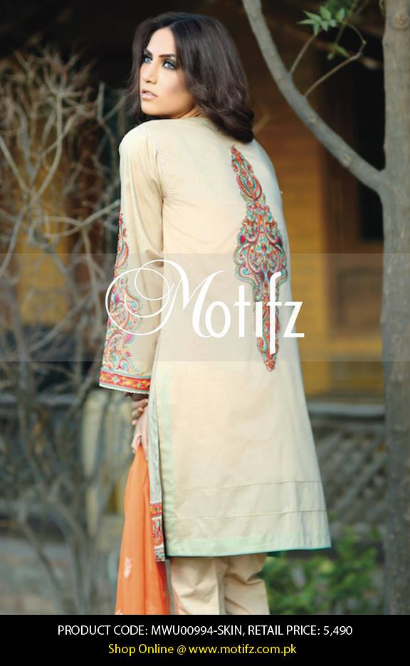 Motifz-Spring-Summer-Collection-2015 (24)