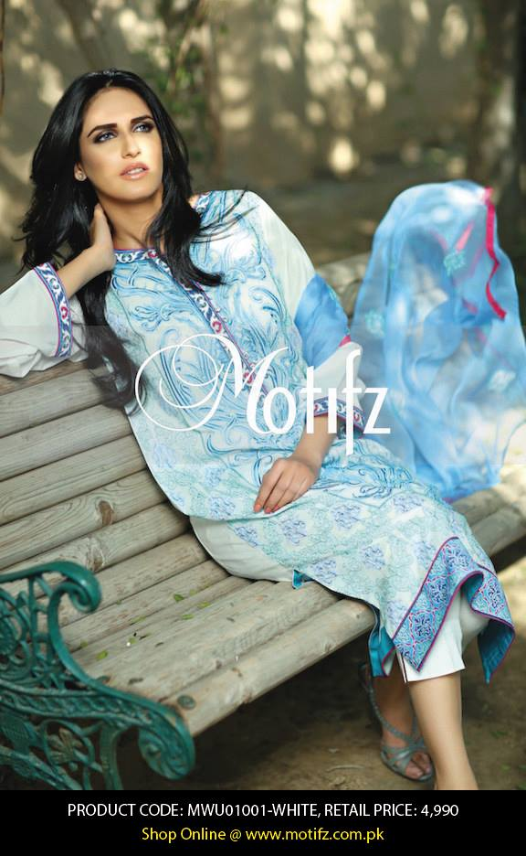 Motifz-Spring-Summer-Collection-2015 (26)