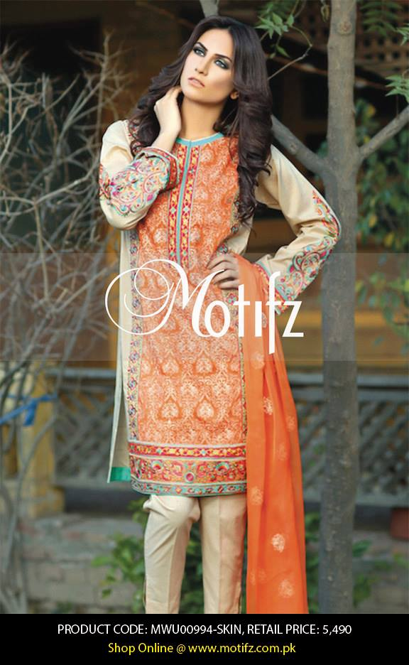 Motifz-Spring-Summer-Collection-2015 (27)