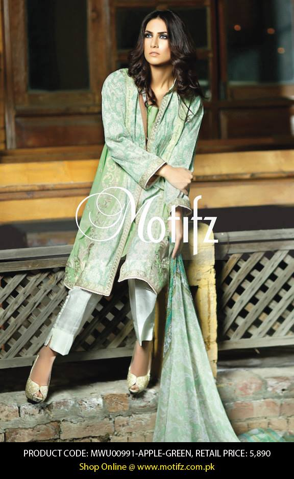 Motifz-Spring-Summer-Collection-2015 (28)