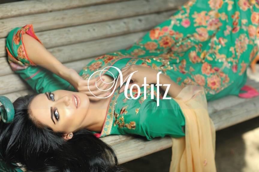 Motifz-Spring-Summer-Collection-2015 (29)