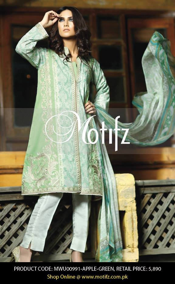 Motifz-Spring-Summer-Collection-2015 (32)