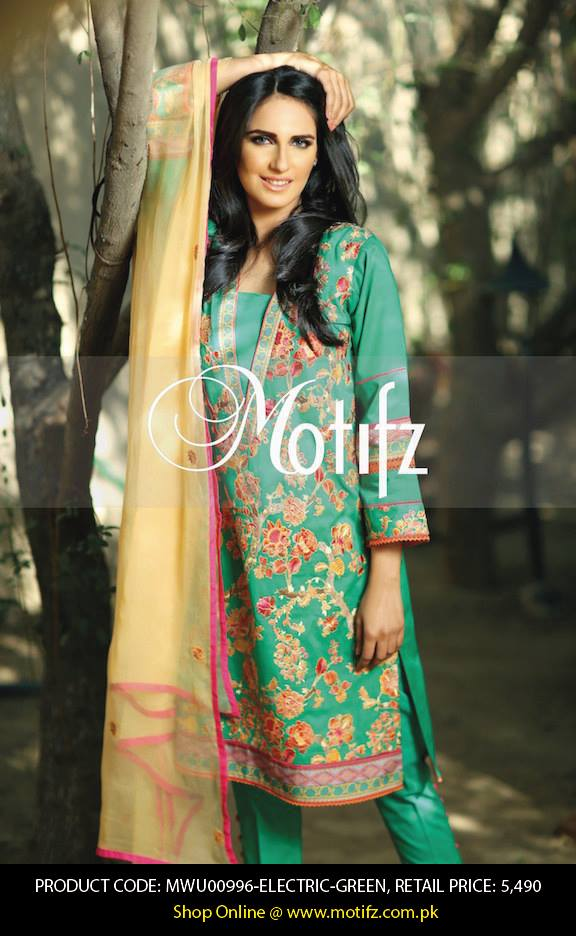Motifz-Spring-Summer-Collection-2015 (33)