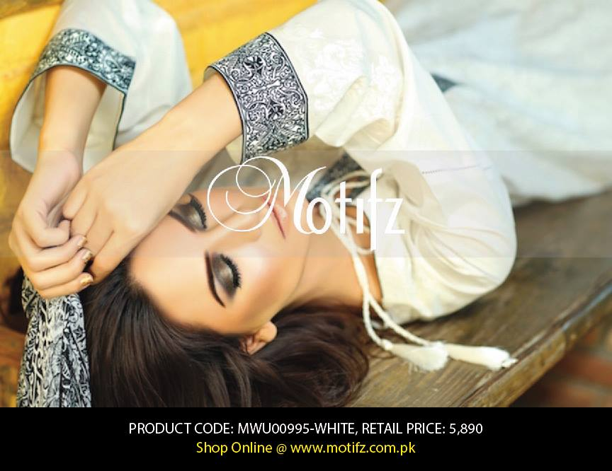 Motifz-Spring-Summer-Collection-2015 (6)