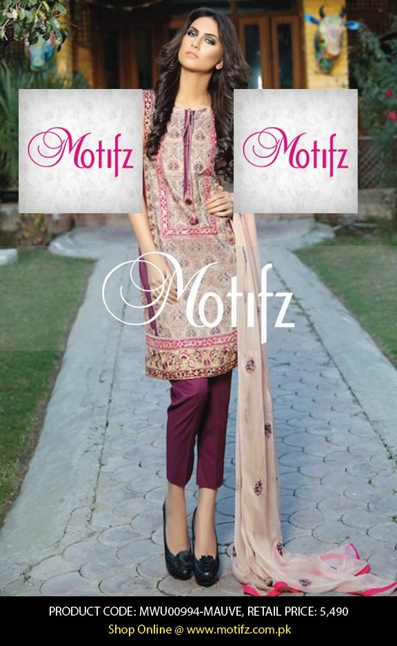 Motifz-Spring-Summer-Collection-2015 (8)