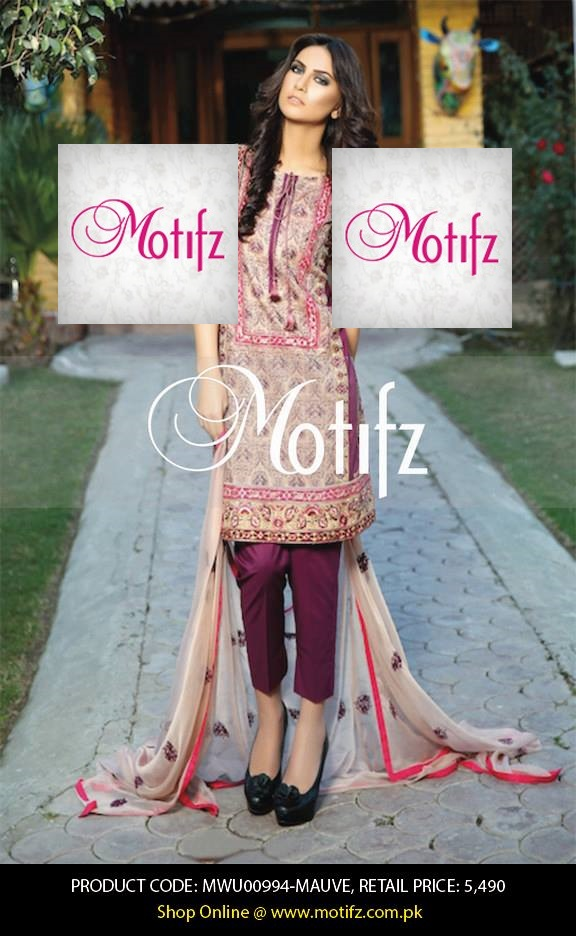 Motifz-Spring-Summer-Collection-2015 (9)