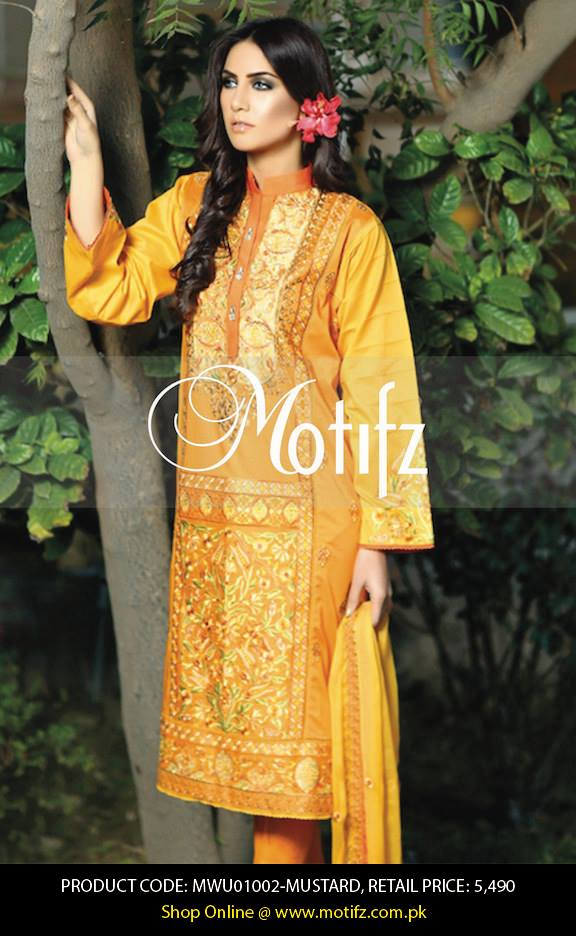 Motifz-Spring-Summer-lawn-Collection-2015 (3)