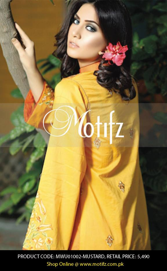 Motifz-Spring-Summer-lawn-Collection-2015 (4)