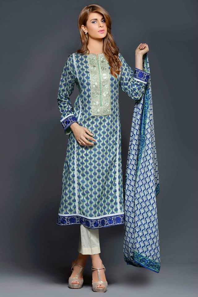 Nimsay-Parsa-Lawn-summer-collection-2015 (8)