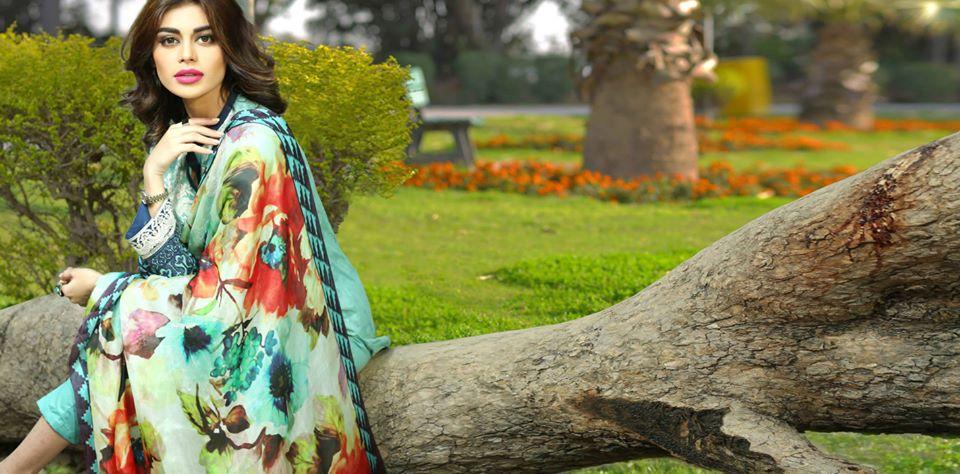 Nimsay-Regalia-Lawn-summer-2015 (1)