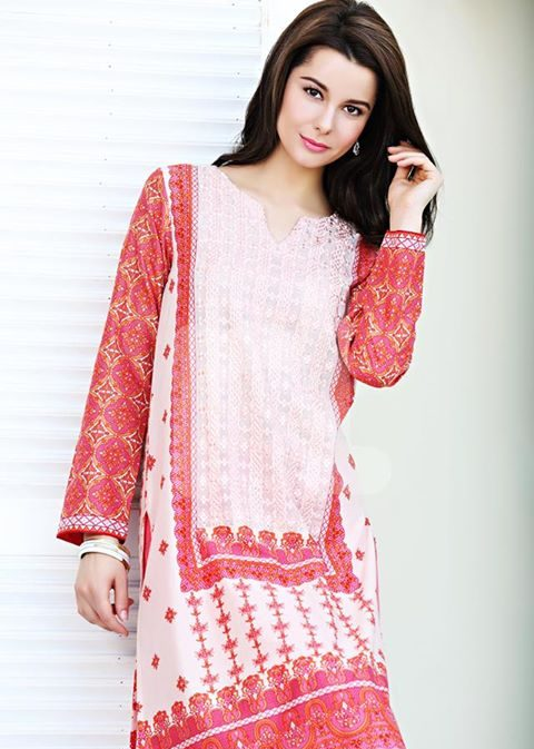 Nishat-Linen-Spring-Summer-lawn-collection-2015 (12)