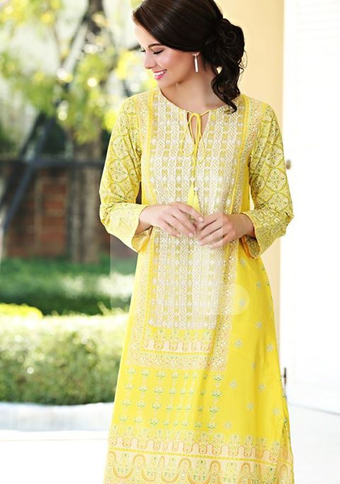 Nishat-Linen-Spring-Summer-lawn-collection-2015 (15)