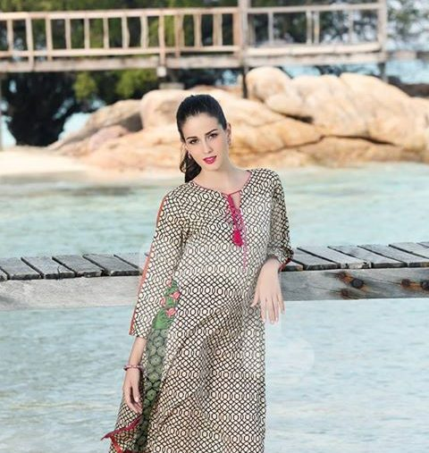 Nishat-Linen-Spring-Summer-lawn-collection-2015 (16)