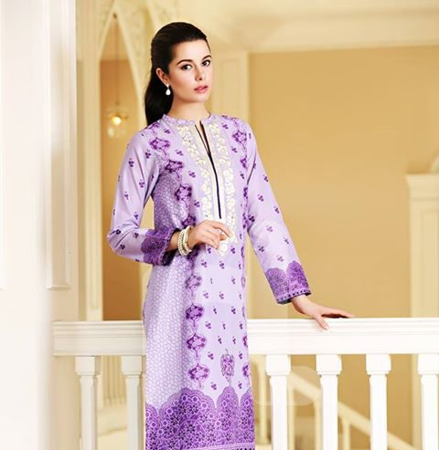 Nishat-Linen-Spring-Summer-lawn-collection-2015 (19)