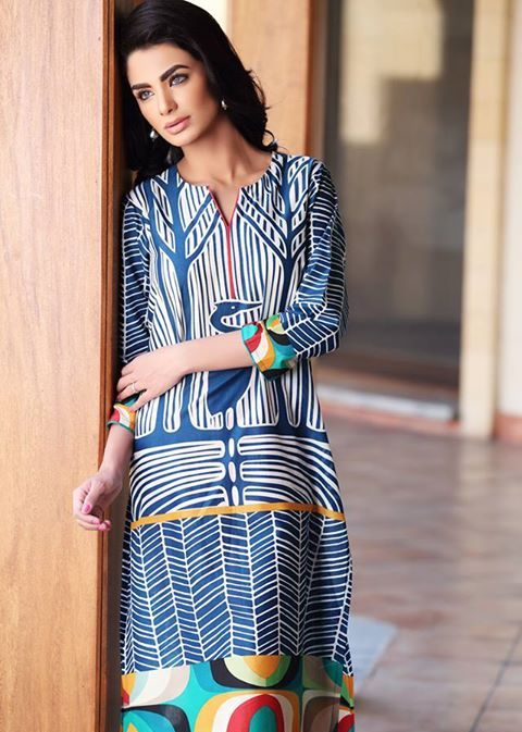 Nishat-Linen-Spring-Summer-lawn-collection-2015 (2)